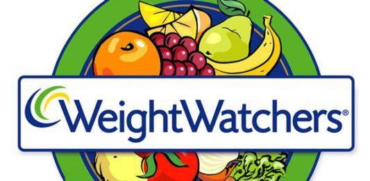 Les grands principes de Weight Watchers