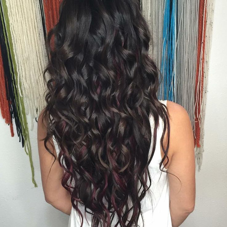 15 best lucky locks hair extensions images on pinterest this gorgeous hair is brought to you by herself ms ginny mac with her set of 22 inch lucky locks hair extensions pmusecretfo Image collections