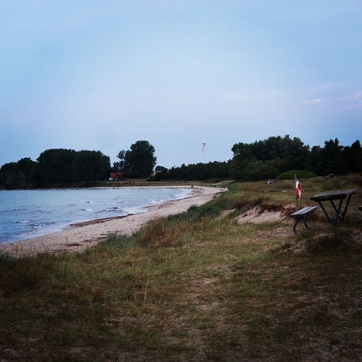10 Tipps für eine Rundreise durch Südschweden!