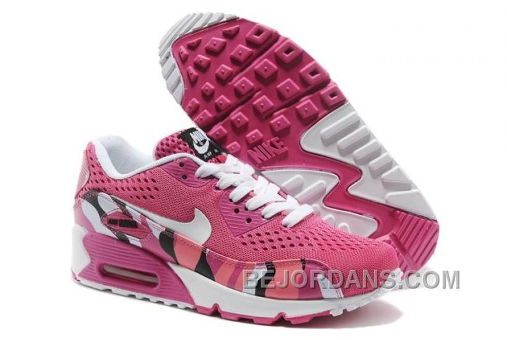 http://www.bejordans.com/free-shipping6070-off-where-can-i-buy-2014-new-air-max-90-premium-em-womens-shoes-2014-release-pink-dgafj.html FREE SHIPPING!60%-70% OFF! WHERE CAN I BUY 2014 NEW AIR MAX 90 PREMIUM EM WOMENS SHOES 2014 RELEASE PINK DGAFJ Only $84.00 , Free Shipping!