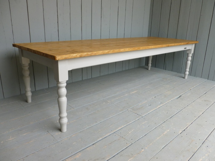 plank top,scaffold board top,Reclaimed Pine Farmhouse Table,pine table,pine,table,chairs,church,reclaimed,ukaa,uk,buy,sell,for sale,online,shop,farmhouse,cannock wood,staffordshire,midlands,architectural,reclaim,6143