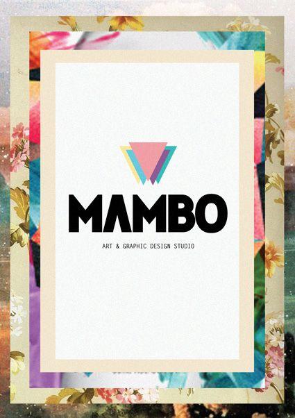 mambo studio