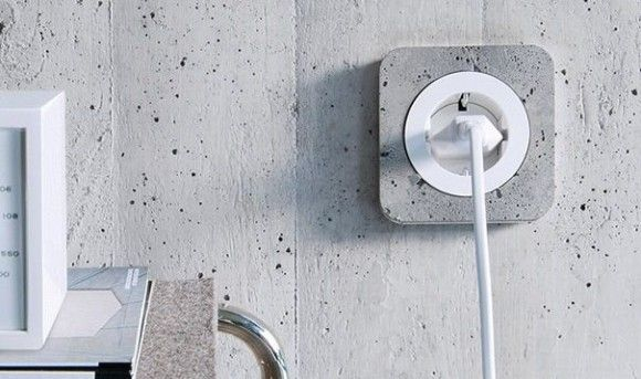 berker manufaktur r.1 beton