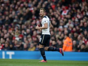 Mauricio Pochettino indicates Tottenham Hotspur could sell Harry Kane
