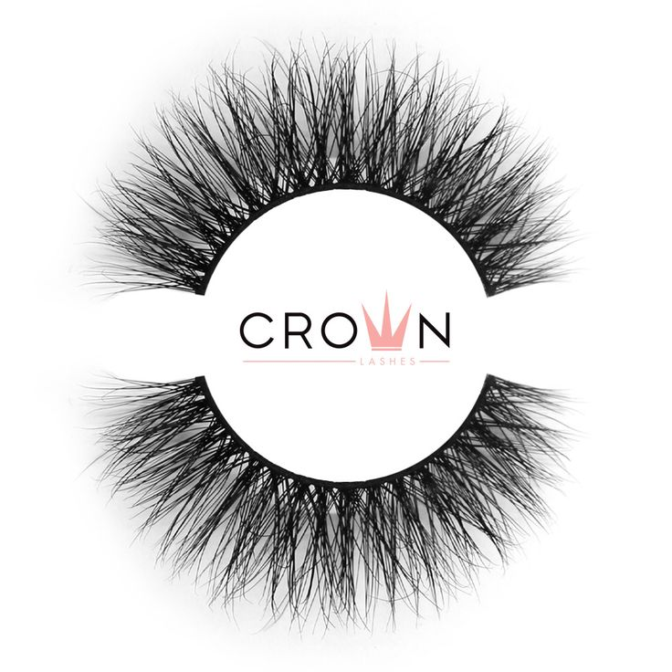 -GOOD AS GOLD- 3D Mink Lashes. These Fake Lashes are handmade and cruelty free! Crown Lashes are ultra luxurious, lightweight and with their matte fibers, they are super natural looking! Their ultra thin seamless band will make the process of your fake lashes application easier then ever! Our latex-free Crown glue provides a precise and mess free application. 25.99$ can