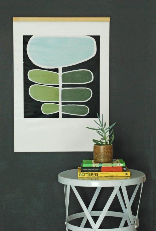 Best 25+ Large picture frames ideas on Pinterest ...