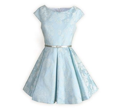 25  best ideas about Dresses for tweens on Pinterest | Clothes for ...