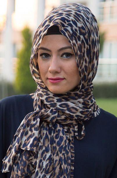 Özel Medine İpeğinden üretilmiş Ferace By Arzu Ergen Şalları Zerafet Tesettürde..Ferace By Arzu Ergen-Şal-AR064   Sipariş Link : http://bit.ly/1pZYtaG Diğer Modeller için : http://bit.ly/1rpMzKm #InstaSize #moda #tasarım #tesettür #giyim #fashion #ınstagram #etek #tunik #kap #kampanya #woman #alışveriş #özel #zerafet #indirim #hijab