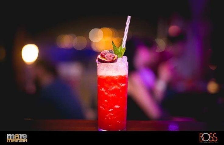 Γεύσεις που συνδυάζονται σ ένα κοκτέιλ.  Boss Exclusive Bar Mαρίνα φλοίσβου Κτίριο 6 Παλαιό Φάληρο info@maremarina.gr www.maremarina.gr #MarinaFloisvou #Taste #food#Taste#Mood#bonappetit# #Cafe   #Cocktails   #Pamebossexclusivecooctailbar