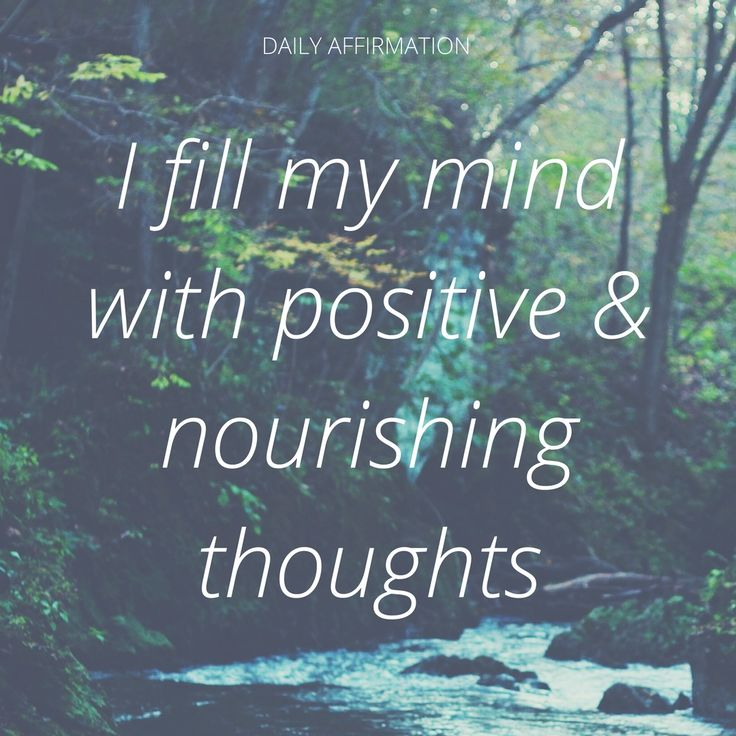 We have control over our thoughts. You deserve happy thoughts. Nourish your mind - nourish your soul. What makes you happy to think of?  #zen #minful #Mindfulness #dailyaffirmation #happy #happythoughts #happylife