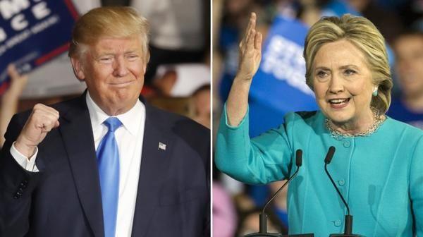 El maratónico cierre de campaña de Hillary Clinton y Donald Trump: nueve actos en 12 horas - http://diariojudio.com/noticias/el-maratonico-cierre-de-campana-de-hillary-clinton-y-donald-trump-nueve-actos-en-12-horas/218795/
