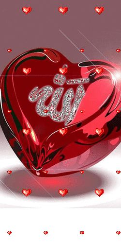 Allahım Sen Ülkeme Yardım Et Düşmanlardan Koru🙏⚘❤