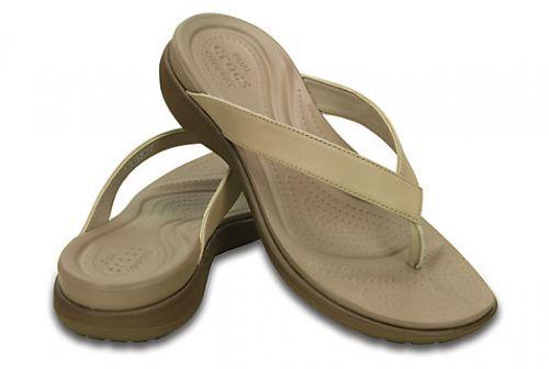Crocs Canada Summer Sale: Extra 30% Off All Summer Styles Sitewide http://www.lavahotdeals.com/ca/cheap/crocs-canada-summer-sale-extra-30-summer-styles/224777?utm_source=pinterest&utm_medium=rss&utm_campaign=at_lavahotdeals