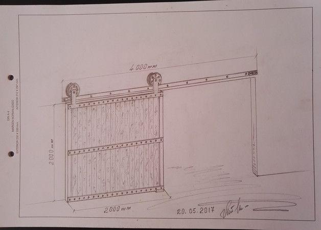 die besten 25 laufschiene ideen auf pinterest. Black Bedroom Furniture Sets. Home Design Ideas