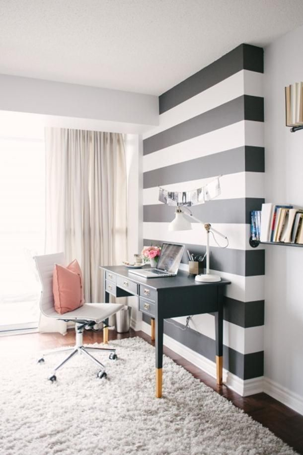12 best home office colors schemes paint ideas images on pinterest office color schemes. Black Bedroom Furniture Sets. Home Design Ideas
