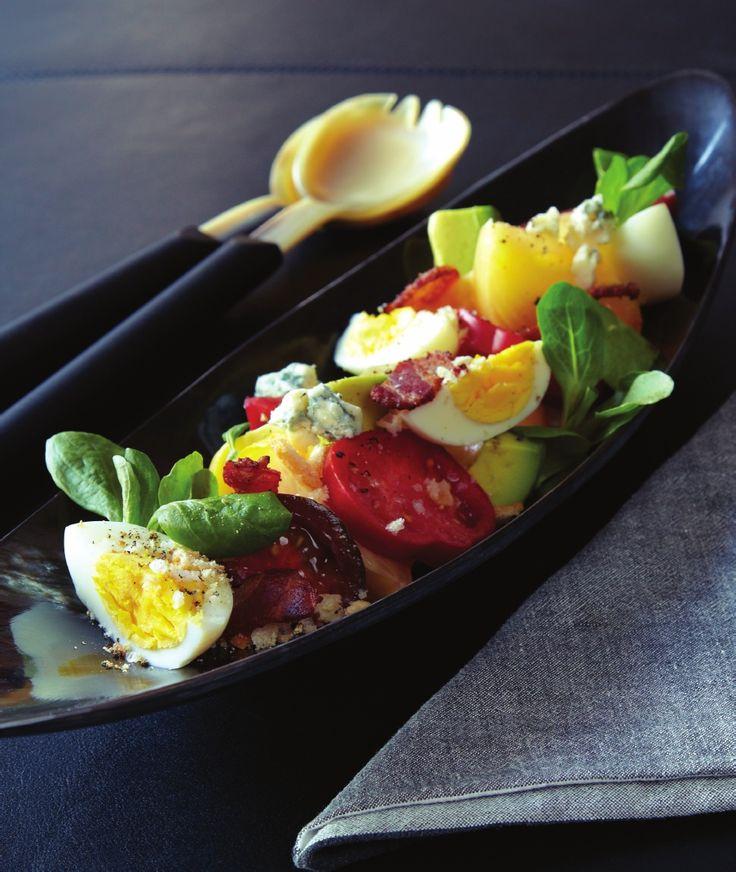 35 best images about elizabeth falkner on pinterest for Best bar food recipes