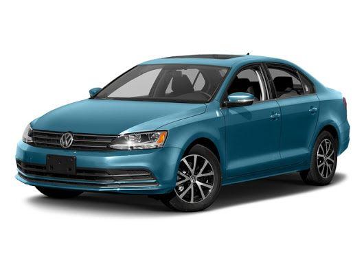 Volkswagen San Antonio - VW Jetta for sale.