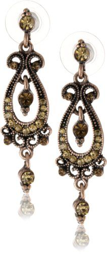 1000 Images About Moroccan Jewelry On Pinterest