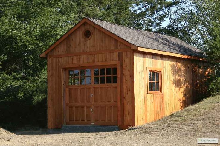 17 Best Images About Cabins And Bunkies On Pinterest
