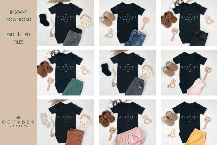 Download Mockup Backgroundclipart Adyourdesign In 2021 Clothing Mockup Trendy Kids Outfits Shirt Mockup