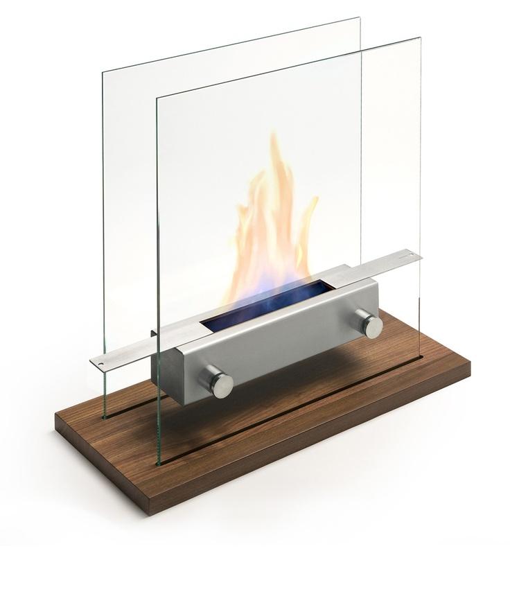1000 id es sur le th me foyer ethanol sur pinterest. Black Bedroom Furniture Sets. Home Design Ideas