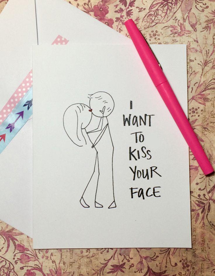 valentin marie kiss la joue paroles