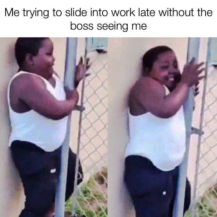 Pin By Ak On Work Humor Funny Hood Memes Hood Memes Stupid Funny Memes