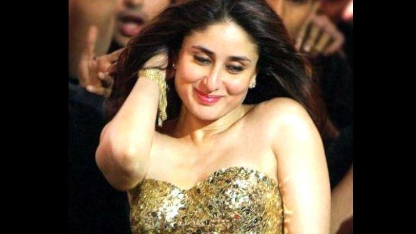 Netizens Celebrate 20 Years Of Kareena Kapoor Khan In 2020 Kareena Kapoor Khan Celebrities Kareena Kapoor