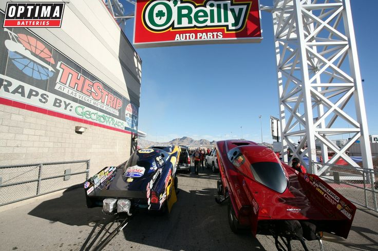 33 best drag racing images on pinterest drag racing for Las vegas motor speedway drag strip