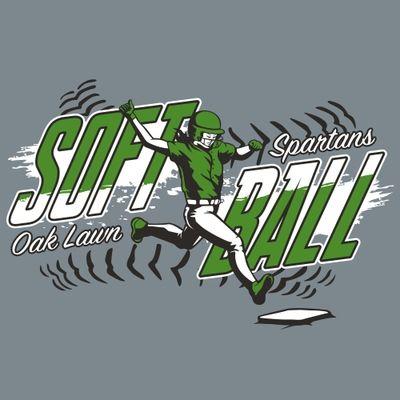 27 best Softball T-Shirt Ideas images on Pinterest | Fastpitch ...