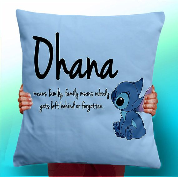 Hey, I found this really awesome Etsy listing at https://www.etsy.com/listing/178211277/ohana-means-family-means-nobody-get-left
