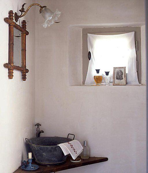 17 meilleures id es propos de lave main wc sur pinterest. Black Bedroom Furniture Sets. Home Design Ideas