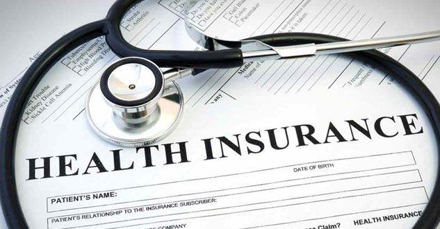 Insurance Companies Greensboro Nc