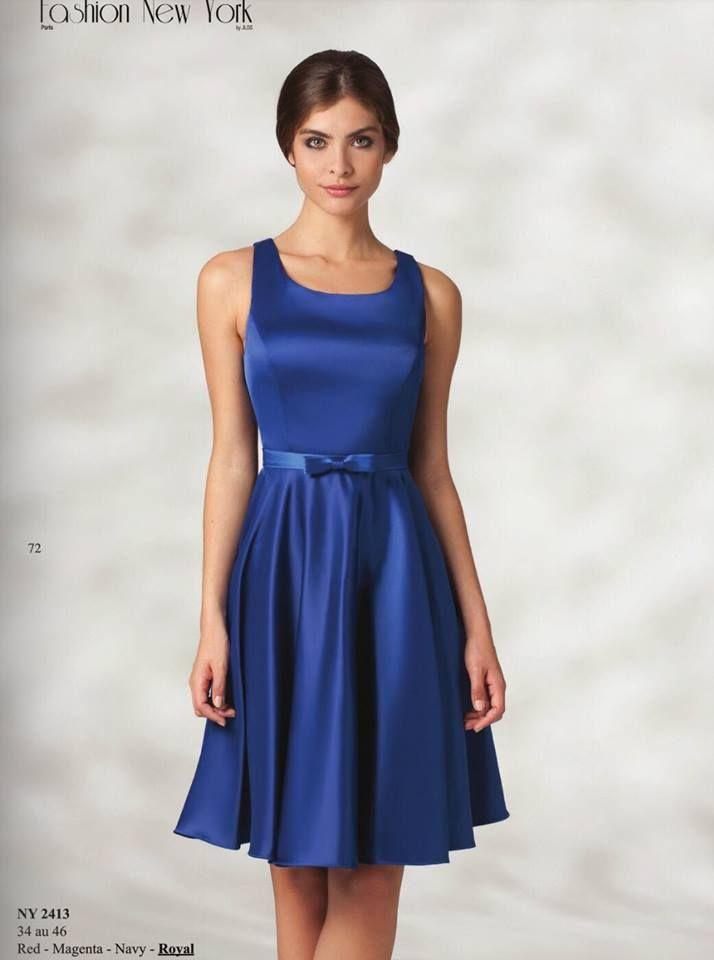 Magasin de robe de soiree a orleans