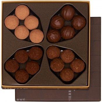truffes-20-pieces-pierre-herme-paris