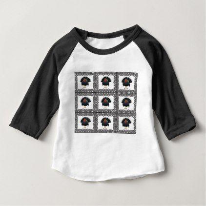 Best  T Shirt Design Template Ideas On   Shirt Design