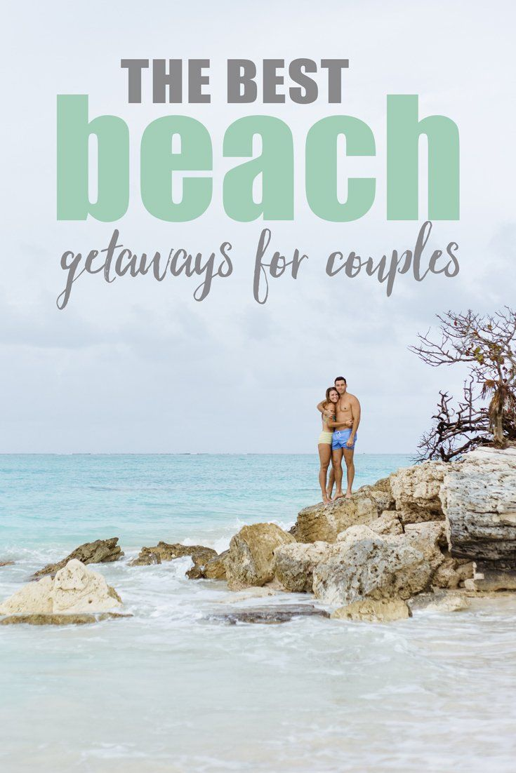 best 25 getaways for couples ideas on pinterest vacations for