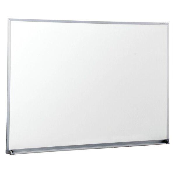 Aluminum Frame Dry Erase Wall Mounted Whiteboard Dry Erase Wall Dry Erase White Board