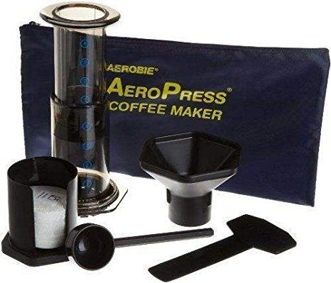 canada aeropress with tote and metal filter $19.95 s ...