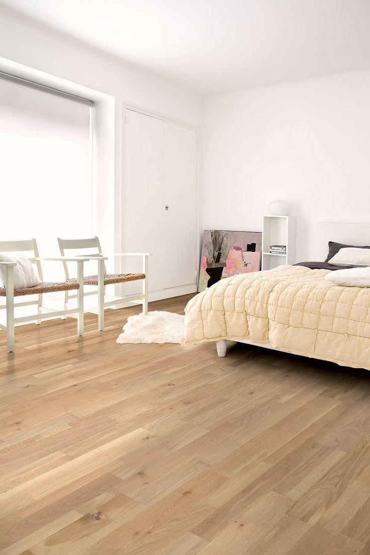 129 Best Our Hardwood Floors Images On Pinterest