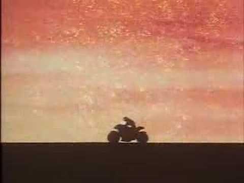 「超時空要塞マクロスII -LOVERS AGAIN-」 OP