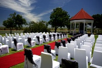 The Gamtoos Ferry Hotel, ±15km from Jeffreys Bay on the banks of the Gamtoos River.