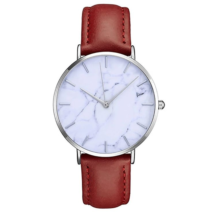 Classic Watches Casual Quartz Wrist Watch Brand Luxury