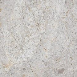 Turkish Marble, Turkish Stone, Natural Stone Factory, Metamar, love of marble, ey, Tundra Grey - S Tundra Grey S, Gri Mermer, Mermer, Fayans,