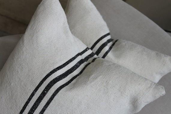 30 best Flour Sack ideas images on Pinterest | Dish towels ...