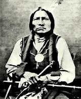 oglala sioux - Yahoo Image Search Results