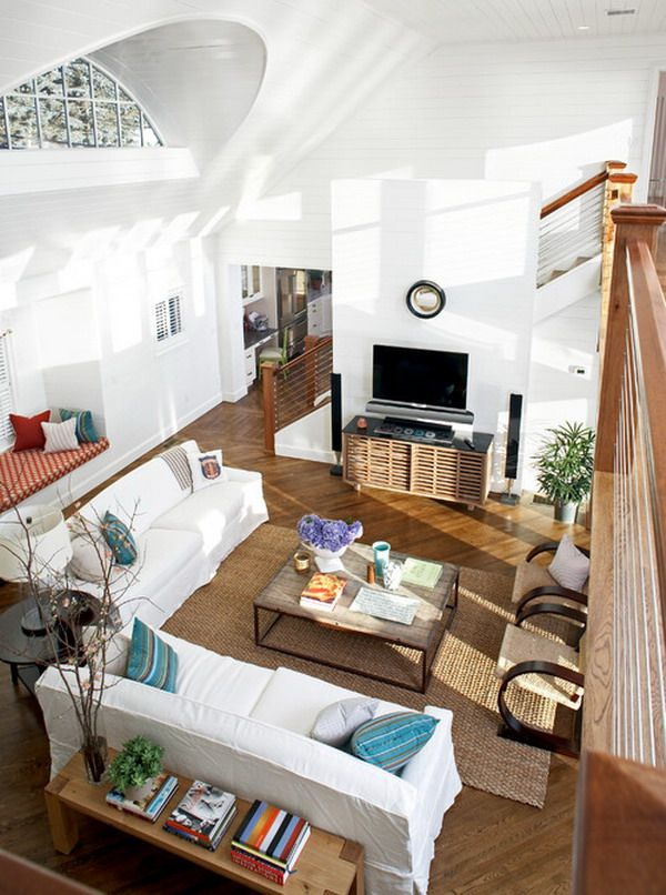 Custom Rectangular Shape for Casual Traditional Living Room Rugs Get Latest Designs & Decor Ideas for your Home at http://www.urbanhomez.com/decor Find Top Furniture Suppliers for your Bedroom & Home at  http://www.urbanhomez.com/construction/household_furniture Find Top Interior Designers for an awesome looking Modern Dining Room  at  http://www.urbanhomez.com/construction/interior_designer Find Top Architects at  http://www.urbanhomez.com/construction/architects