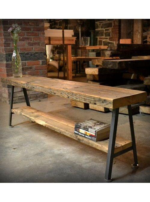 Oltre 20 migliori idee su gambe del tavolo su pinterest - Tavolo giardino delle parole chicco ...
