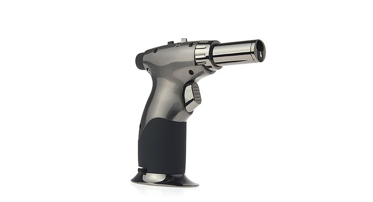 Product Image: zb-529-windproof-butane-jet-torch-lighter