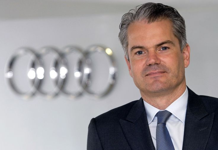 Paul Sansom outlines his strategy There's a new chief heading up the Audi Australia team, and he's spoken frankly about some of the challenges and opportunities facing the brand. At a media gathering in Sydney, [...]
